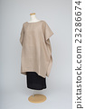 tunic, tops, outfit 23286674