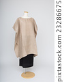 tunic, tops, outfit 23286675