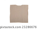 tunic, tops, outfit 23286676