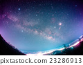 milkyway, the, milky 23286913