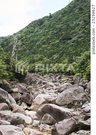 Kosugi Valley b 23298627
