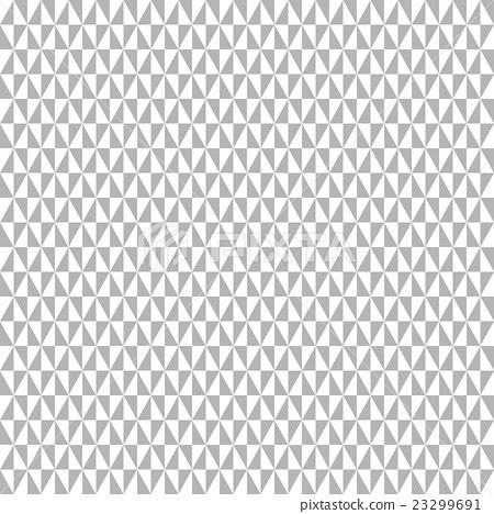 Geometric Seamless Pattern 23299691