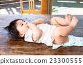 diaper, infant, baby 23300555