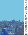 เมือง,วิวเมือง,อาคาร 23302283