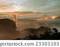 Golden Gate Bridge 23303103