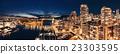 Vancouver harbor view 23303595