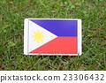 ธงชาติ,สนามหญ้า,โลก 23306432