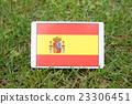 ธงชาติ,สนามหญ้า,โลก 23306451