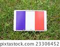 ธงของโลก 23306452