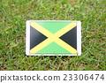 ธงของโลก 23306474