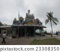 檳城山伊斯蘭教寺廟 23308350