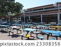 檳城Pulau的食物攤位 23308356