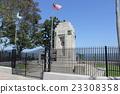 檳城島康沃利斯堡壘 23308358