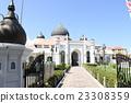 檳城島Capitan·Clin·清真寺 23308359