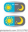 day,moon,night 23313792