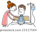 护理 住院 丈夫 23317564