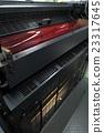 印刷機 打印機 輥 23317645