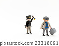 police, find, thief 23318091