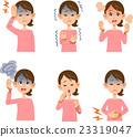 女性的症状有6种 23319047