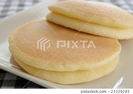 pancake 23320285