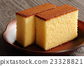 castellammare, castella, snack 23328821