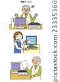 遙控 個人電腦 電腦 23335360