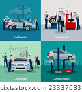 car, vehicle, automobile 23337683