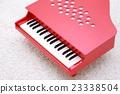 토이 피아노 (피아노 건반 악기 음악 장난감 장난감 아기 장난감 아이 갓난 아이 육아 육아) 23338504