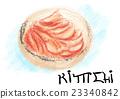 kimchi korean food 23340842