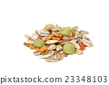 Rodent Food Mix of Grains and Seeds 23348103