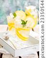 Lemonade. 23350544
