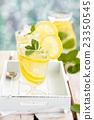 Lemonade. 23350545
