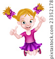 girl kid child 23352178