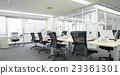 辦公室 公司 法人 23361301