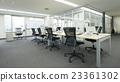 辦公室 公司 法人 23361302