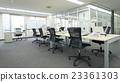 辦公室 公司 法人 23361303