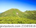 เนินผา,กอง,ธรรมชาติ 23365816