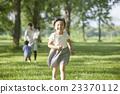 run, child, whelp 23370112