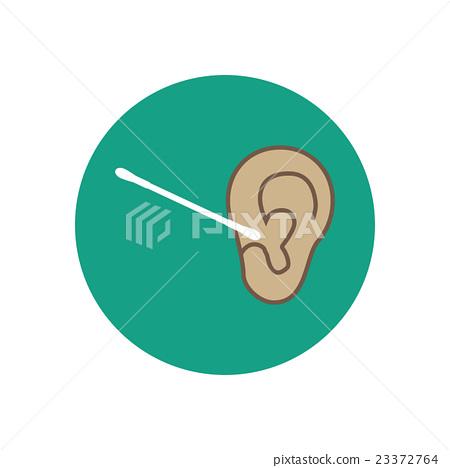 Adults ear care 23372764