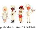 cook children child 23374944