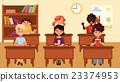การศึกษา,คน,บุคคล 23374953
