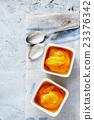 Mango ice cream 23376342