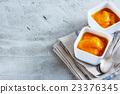 Mango ice cream 23376345