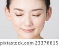 美女形象 23376615