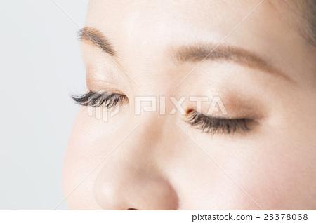 Beauty image 23378068