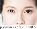 ตา,ผู้หญิง,หญิง 23378072