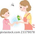 杀虫剂 驱蚊 父母身份 23379078