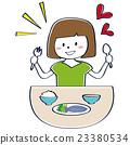 dietary, meal, pleased 23380534