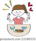 dietary, meal, pleased 23380535