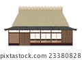 일본 가옥, 가옥, 집 23380828